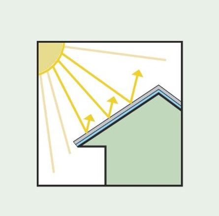 cool_roof.jpg
