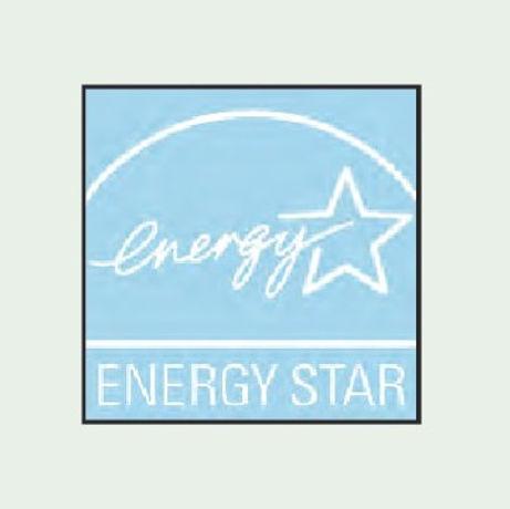 energy_star.jpg