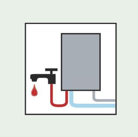 water_heater.jpg