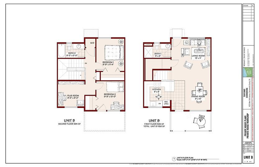 A2.1b_Unit_B_Floor_Plan-1.jpg