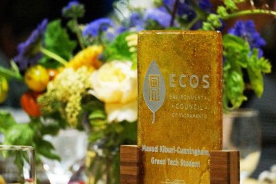 ecos_award.jpg
