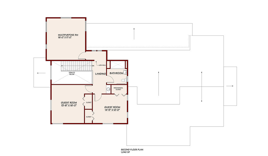 club_second_floor.jpg