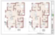 A2.1c_Unit_C_Floor_Plan_140718-1.png