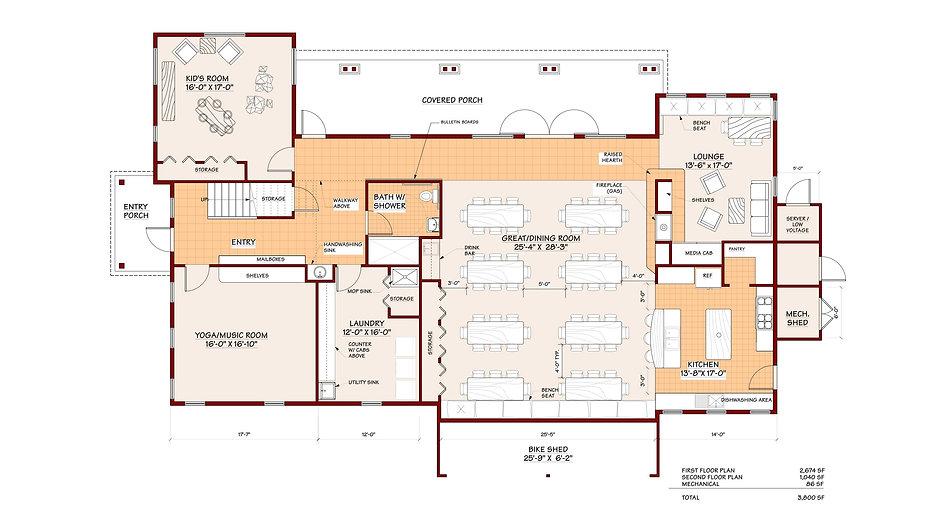 Club_house_first_floor.jpg