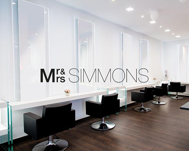 Opening Mr&Mrs Simmons-458-2.jpg