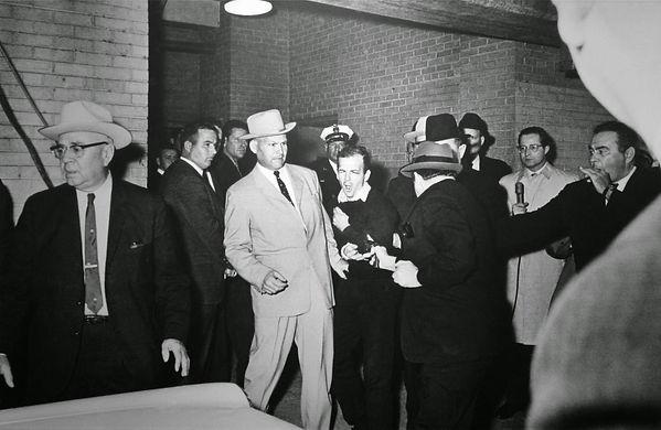 Jack Ruby -Oswald.jpg