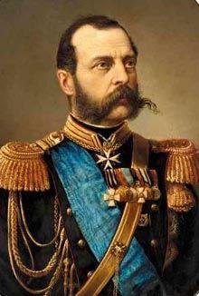 Alexander2.jpg