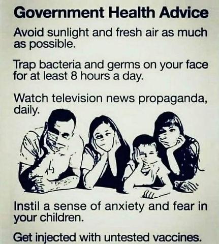 Government health advice.jpg