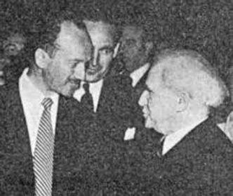 Bloomfield-Ben Gurion.jpg