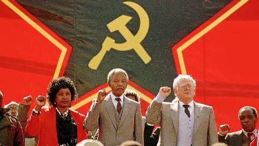 Nelson Mandela Joe Slovo.jpg