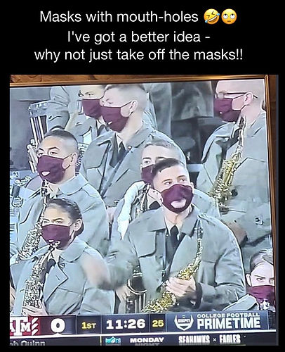 masks with holes.jpg