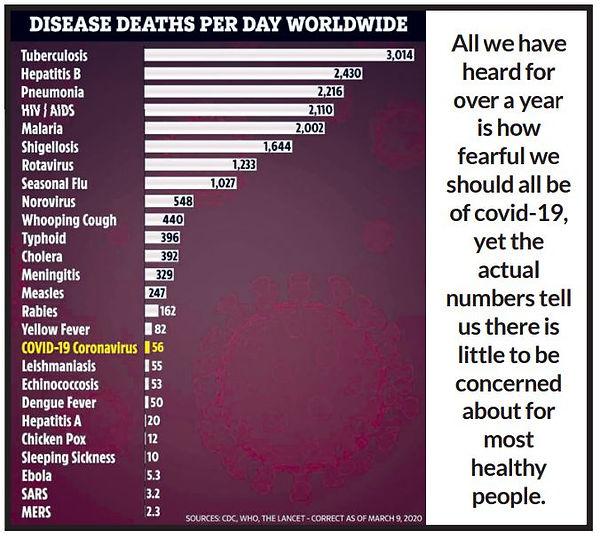 Disease deaths per day.JPG