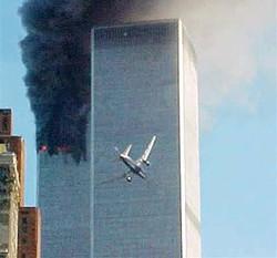 911 plane2