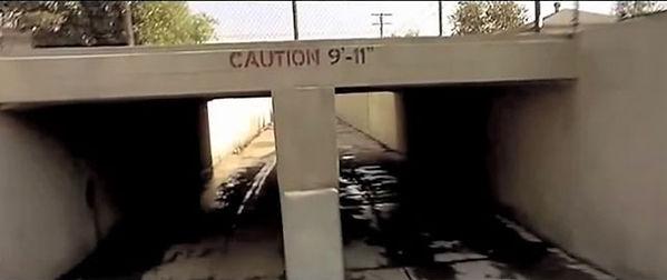 Terminator-911-forewarning.jpg