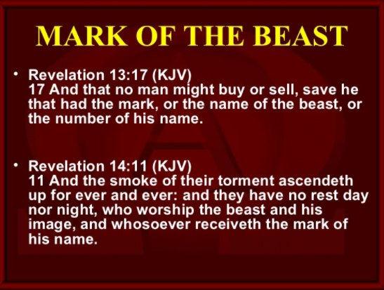 Mark of the Beast.jpg