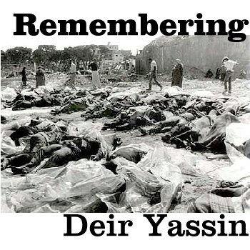 Deir Yassin.jpg