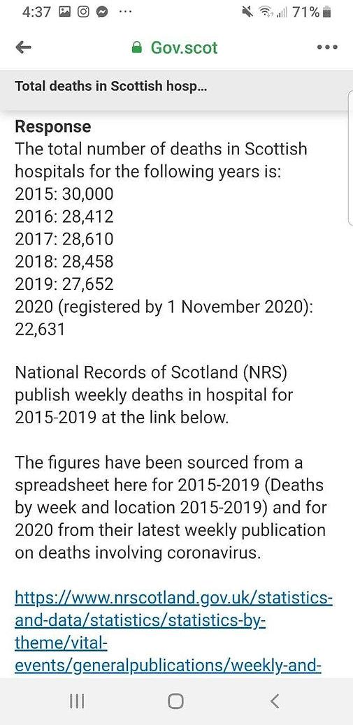Scottish Hospitals2.jpg