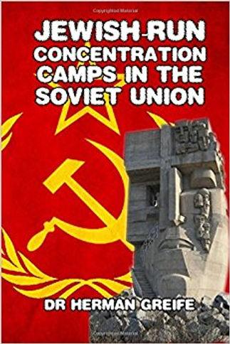 Jewish run Gulags_.jpg