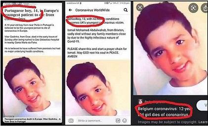 Fake news Boy covid2.JPG