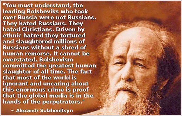 A Solzhenitsyn.png