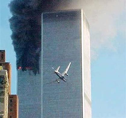 911 plane2.jpg
