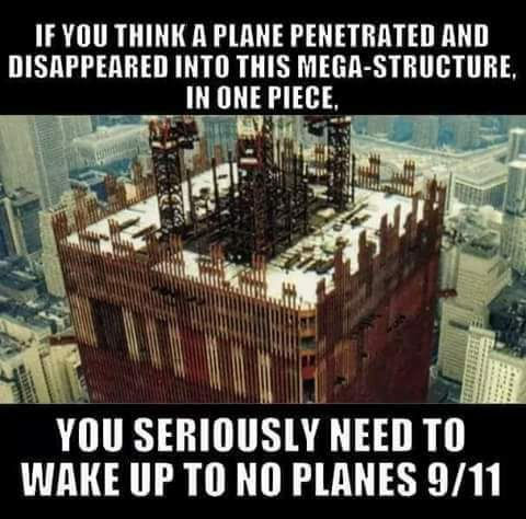No planes.jpg