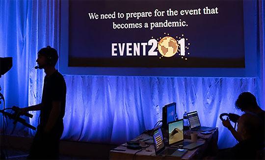 event201.jpg