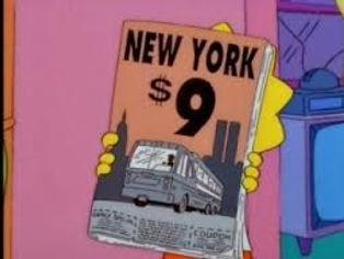 Simpsons 9_11.jpg