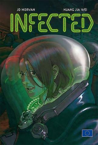 infected-comc-book-european-union (1).jp