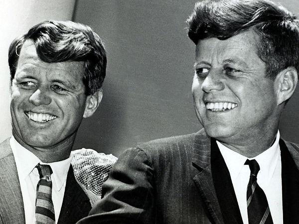 JFK RFK.jpg