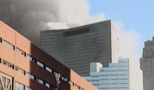 WTC7_Collapse.jpg