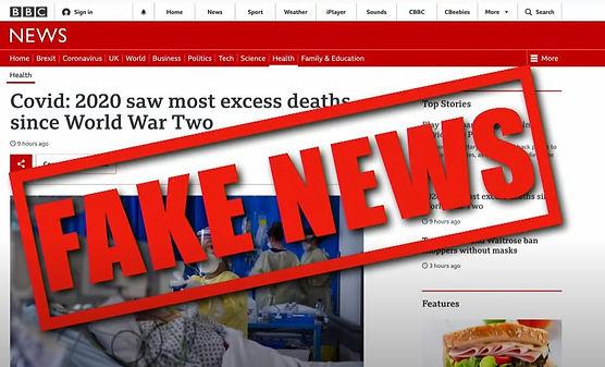 BBC Excess deaths fake news.JPG