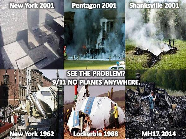 911-no-plane-wreckage.jpg