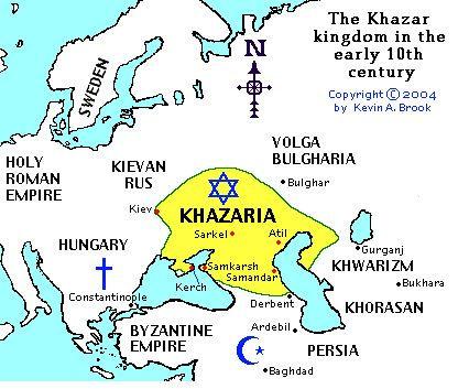 Khazar map 10th century.JPG