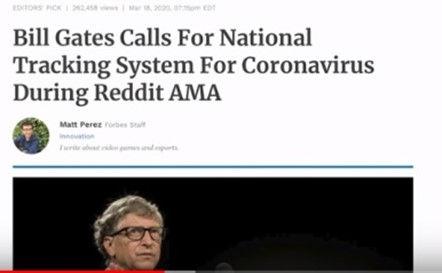 Bill Gates Reddit.jpg