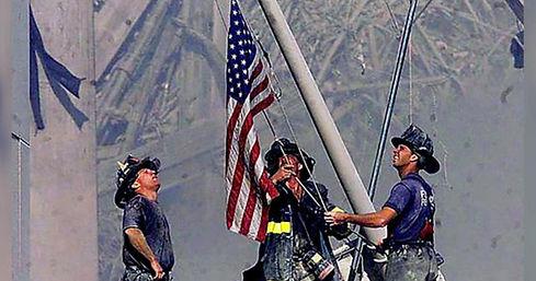 twin tower firefighers in rubble2.jpg
