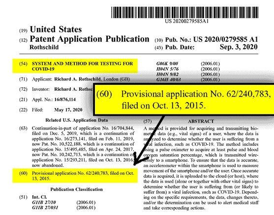 Rothschild patent.jpg