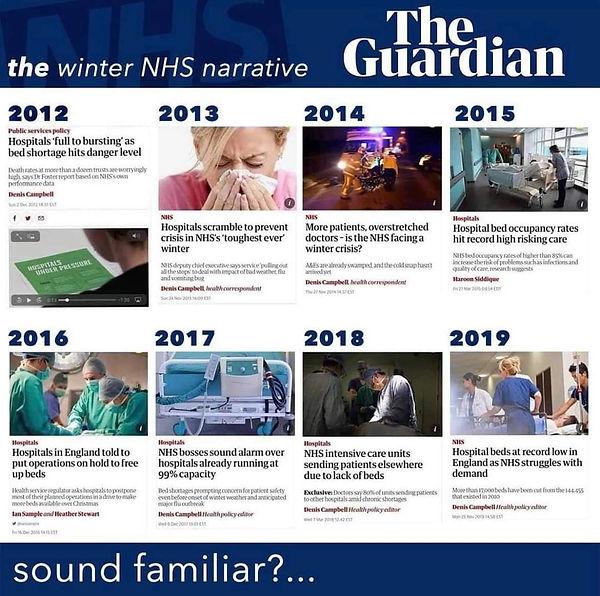 NHS always overwhelmed.jpg