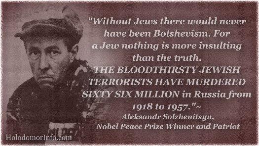 Solzhenitsyn quote.jpg