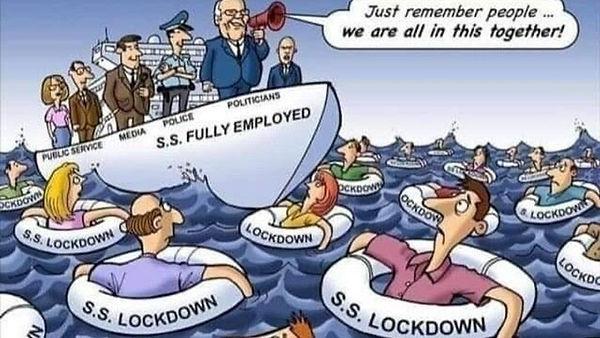 SS Lockdown.jpg