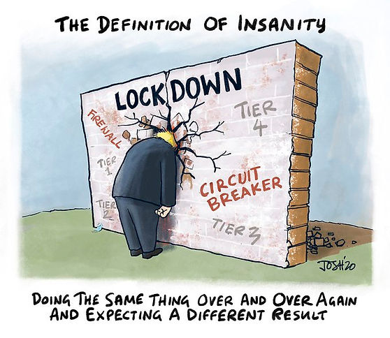 Lockdowns.jpg