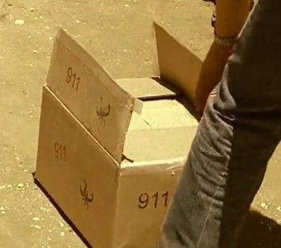 911 Boxes2.jpg