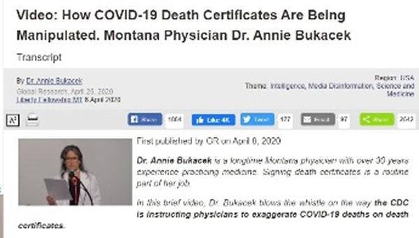 DR Bukacek.jpg