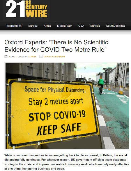 COVID-19 2 M rule fraud.jpg