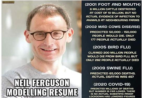 Neil Ferguson models.jpg