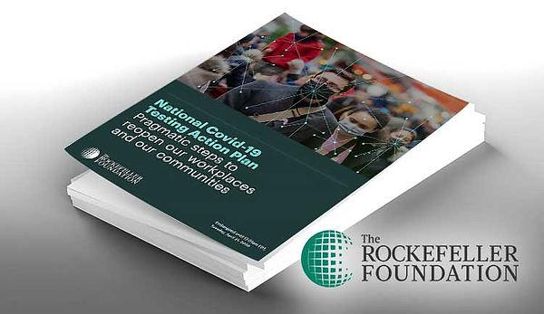 rockefeller book2.jpg