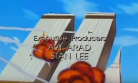 Irona Man cartoon1.jpg