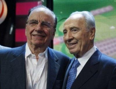 Murdoch Peres.jpg