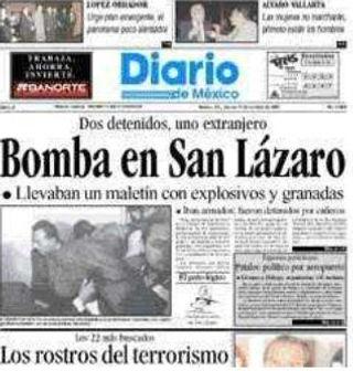 Mossad Mexico.JPG