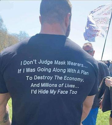 Masks on tshirt.jpg